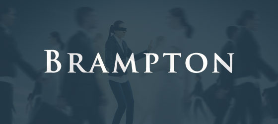 Lawyers and legal services in Brampton and surrounding region of Peel