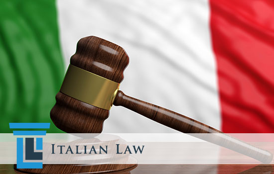 Italian lawyers in Toronto, Mississauga, Vaughan, and Brampton.