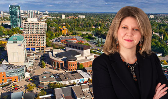 Professional lawyers in Brampton for Business, & franchise, maritime, Italian, real estate, and family legal services