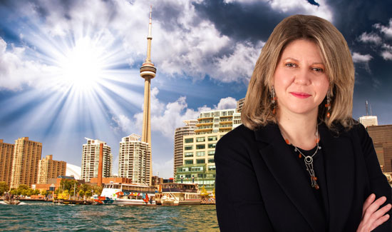 Professional lawyers in Toronto for Business, & franchise, maritime, Italian, real estate, and family legal services