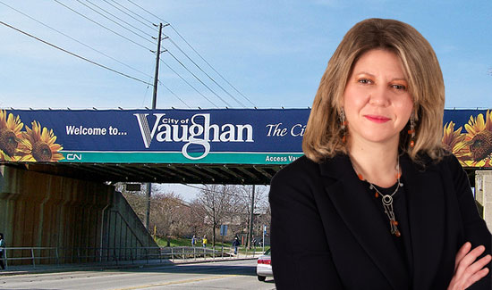 Professional lawyers in Vaughan for Business, & franchise, maritime, Italian, real estate, and family legal services