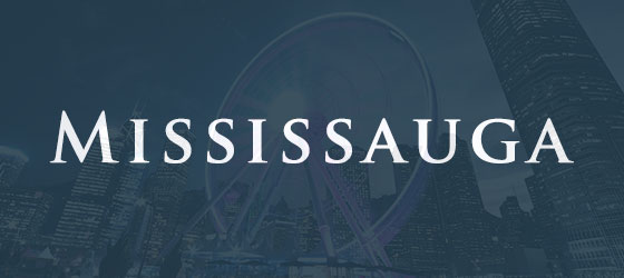 Lawyers and legal services in Mississauga and Peel Region
