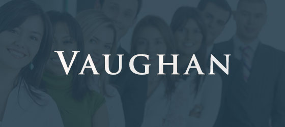Lawyers and legal services in Vaughan and the region of York